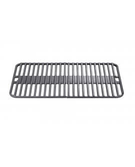Go Gas Grate