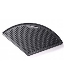 "20"" Griddle/Hotplate Insert, Cast Iron"