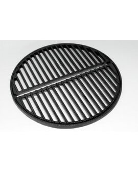 weber grill grates grates for charcoal grills including weber and other 29052